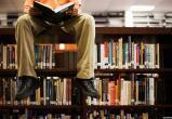 В Калуге пройдет традиционный книжный фестиваль «Открываем книгу - открываем мир!»