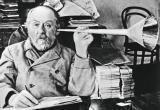 В Музее-квартире Циолковского пройдет День космических знаний