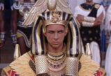 Молодой египтянин на 8 лет отправится в калужскую колонию