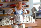 Калужанка незаконно обналичила 160 миллионов рублей