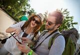 МегаФон Путешествия – в удобном приложении на iOS и Android