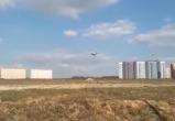 Над Обнинском пройдёт подготовка к учениям по гражданской обороне (видео)