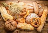 Хлеба и зрелищ! Международный хлебный фестиваль пройдет в Калужской области