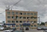 """Бывший директор """"Управления калужского троллейбуса"""" осужден за превышение полномочий"""