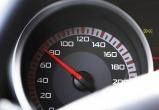 Новости для водителей: нештрафуемый лимит скорости хотят снизить
