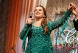Лидия Музалева даст большой концерт в калужской филармонии