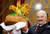 В Калуге пройдет неделя республики Беларусь