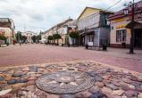 Губернатор пообещал жителям Театральной новые квартиры