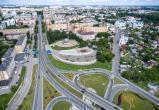 Калуга в десятке популярных городов