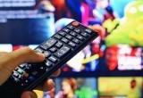 14 октября калужан переведут на цифровое телевещание