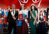 Студентка из КГУ завоевала титул на всероссийском конкурсе