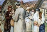Нужно ли легализовывать в России крепостное право?
