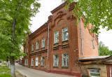 Калужанин предложил переименовать улицу Никитина в улицу Никитина