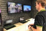 Игры на 5G-скоростях становятся реальностью