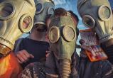 Жители Обнинска продолжают жаловаться на зловоние