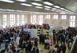 Фестивали профессий: общение соискателя и работодателя