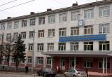 На Правом берегу заложат первый камень нового кампуса КФ МГТУ им. Баумана