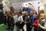 В Калуге прошел II Инклюзивный детско-родительский фестиваль