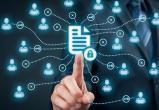 Как защитить персональные данные в Интернете?