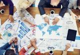 В Калуге пройдет Единый бизнес-день для предпринимателей
