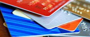 кредиты на карту срочно