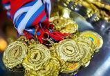 Калужские гиревики стали лучшими на чемпионате мира в Сербии