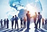 """В Калуге пройдет форум """"Бизнес-эволюция: вектор на экспорт"""""""