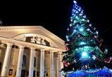 В Калуге стартовали новогодние творческие конкурсы