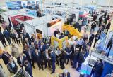 В Калуге стартует промышленно-инновационный форум