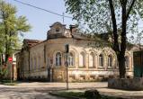 """Главный архитектор Калуги рассказал о """"перезагрузке"""" исторического центра"""