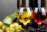 Нужно продлевать продажу вина до полуночи?