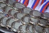 Калужанка завоевала серебро на Кубке России