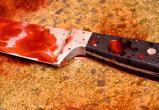 Обнинец ограбил и убил девушку легкого поведения