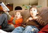 Большинство возрастных ограничений на фильмы и книги хотят убрать