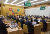 Подрядчикам не заплатят 140 млн за некачественные съезды