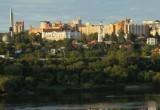Считаете ли вы Калугу комфортным городом?