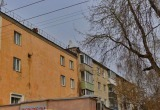 Калужане хотят разделить свой дом на две части
