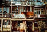 Расселять аварийные дома хотят за счёт ипотеки