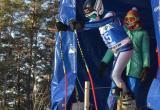 Калужский спортсмен стал победителем Всероссийских соревнований
