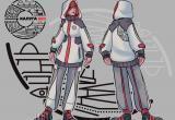 Какую одежду будут носить калужане в год 650-летия?