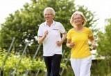 Как страхование заставляет граждан заботиться о своём здоровье