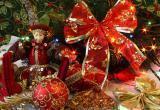 Полная афиша мероприятий на новогодние праздники