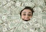 На калужский Дворец спорта опять выделили деньги