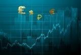 Состояние валютного рынка и изменение курса