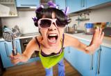 Домохозяйкам придётся платить налог?