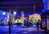 С миру по нитке: как Калуга будет готовиться к празднику в статусе новогодней столицы?