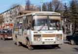 """Центр Калуги избавят от """"безумного отстоя"""""""