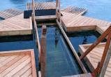 МЧС уточнили места крещенских купаний