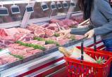 В Калуге подорожало мясо