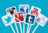 Надежный ли у вас пароль в соцсетях?